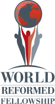 World Reform Fellowship PC(USA)